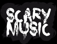 METAFIZIQ presents: SCARY MUSIC vol.4!!! OGONEK & COOH & FREQAX