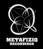 Metafiziq Recordings Voodoo