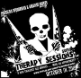 THERAPY SESSIONS BULGARIA